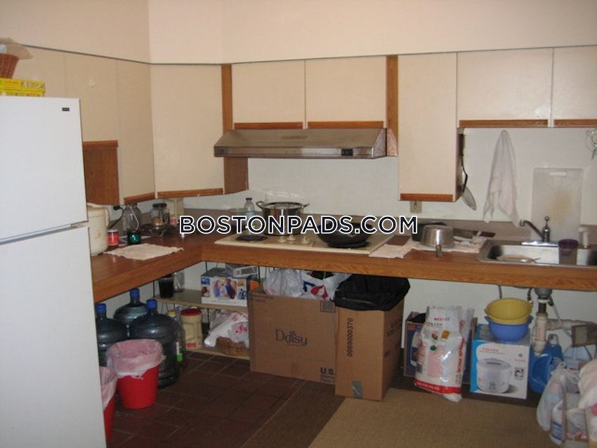 BOSTON - DOWNTOWN - 2 Beds, 1 Bath - Image 11