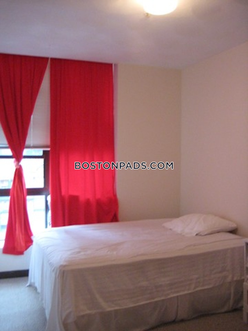 BOSTON - DOWNTOWN - 2 Beds, 1 Bath - Image 14