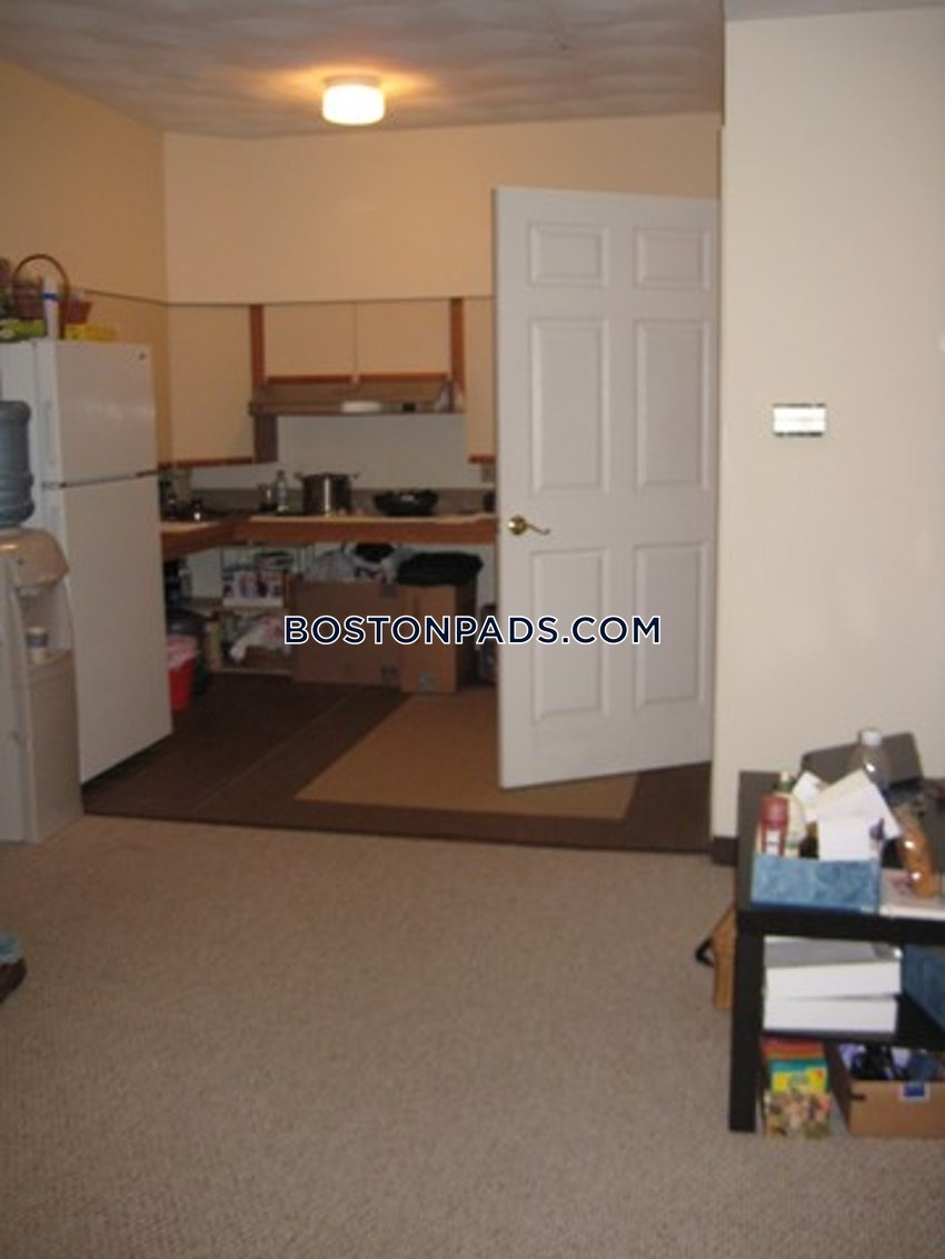 BOSTON - DOWNTOWN - 2 Beds, 1 Bath - Image 13