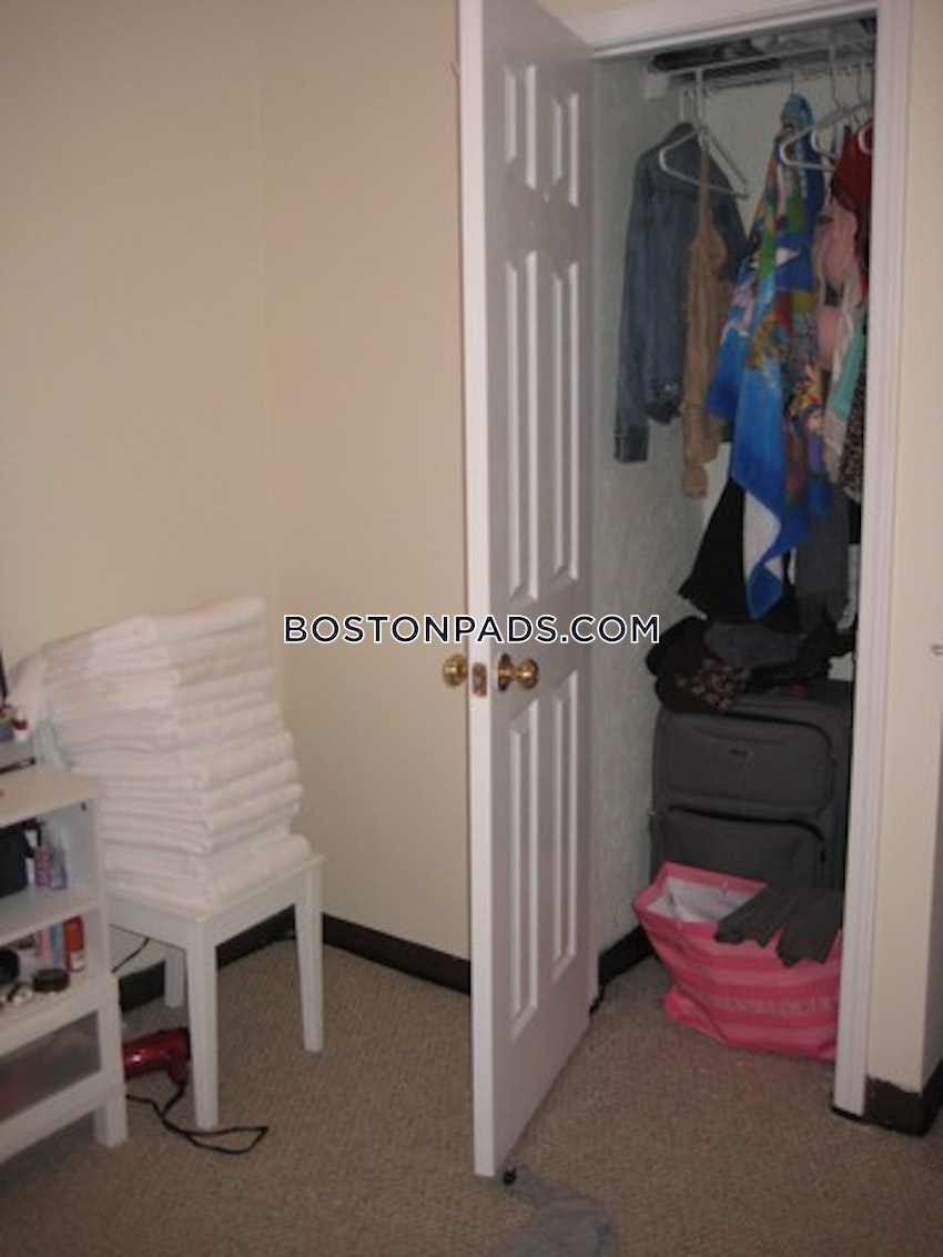 BOSTON - DOWNTOWN - 2 Beds, 1 Bath - Image 12