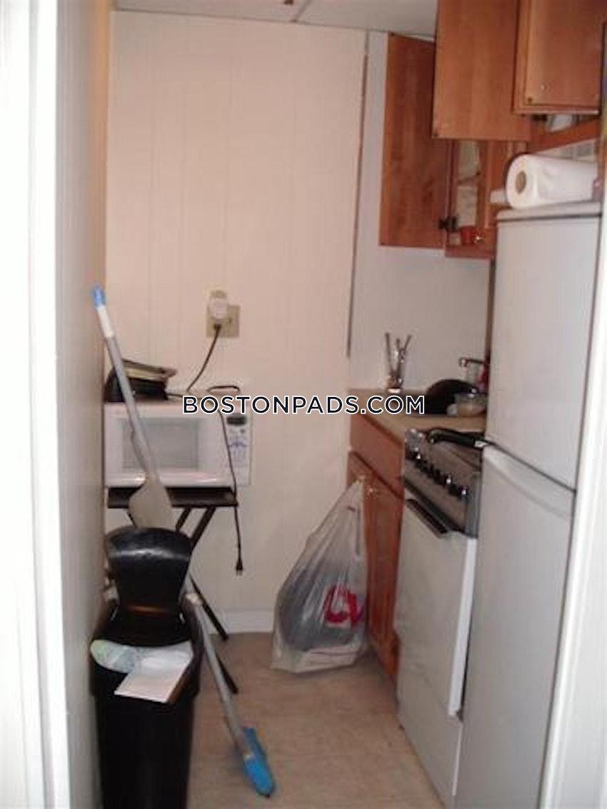 BOSTON - DOWNTOWN - Studio , 1 Bath - Image 4