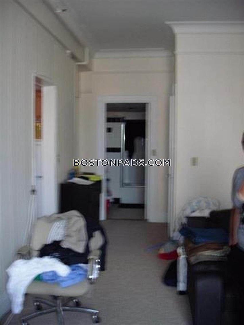 BOSTON - DOWNTOWN - Studio , 1 Bath - Image 3