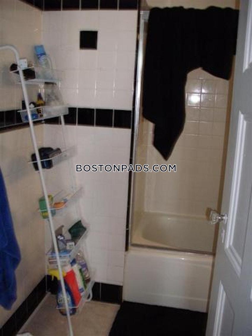 BOSTON - DOWNTOWN - Studio , 1 Bath - Image 2