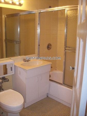 Downtown Studio 1 Bath Boston - $2,225
