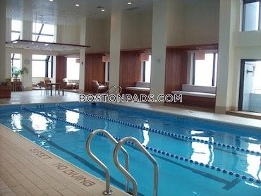Downtown, Boston, MA - 1 Bed, 1 Bath - $3,111 - ID#3821825