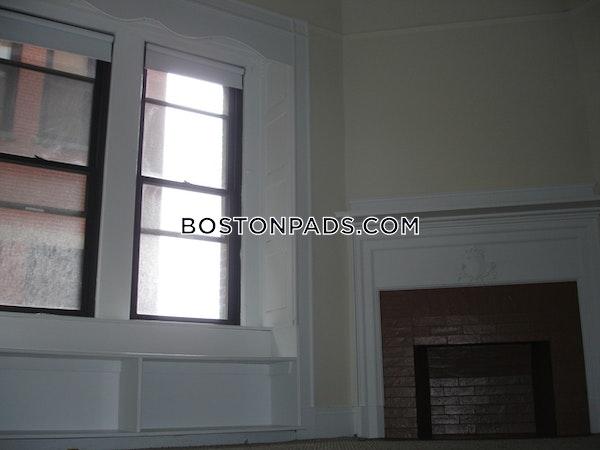 Chinatown Apartment for rent 1 Bedroom 1 Bath Boston - $2,750