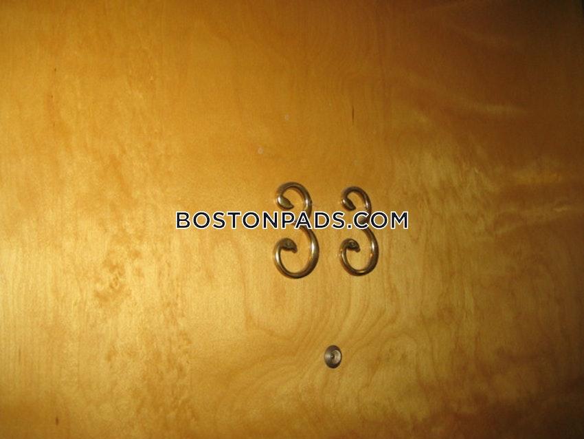 BOSTON - DOWNTOWN - 2 Beds, 1 Bath - Image 18