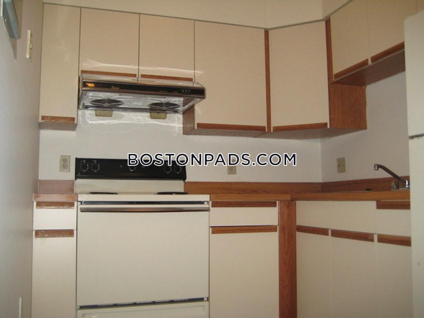 BOSTON - DOWNTOWN - 2 Beds, 1 Bath - Image 20