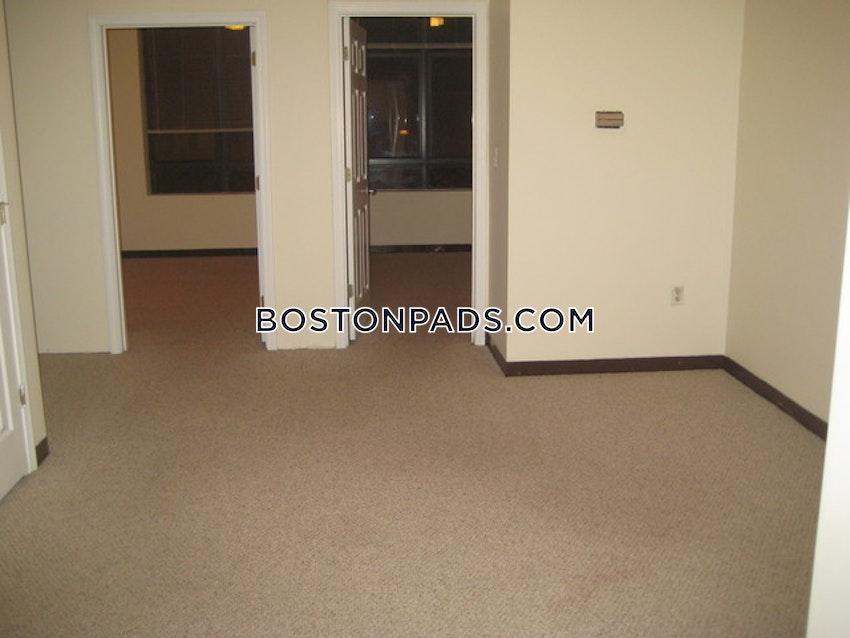 BOSTON - DOWNTOWN - 2 Beds, 1 Bath - Image 19