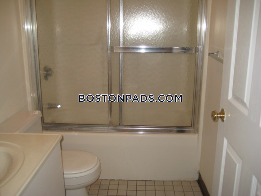 BOSTON - DOWNTOWN - 2 Beds, 1 Bath - Image 16