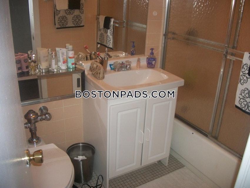 BOSTON - DOWNTOWN - Studio , 1 Bath - Image 23