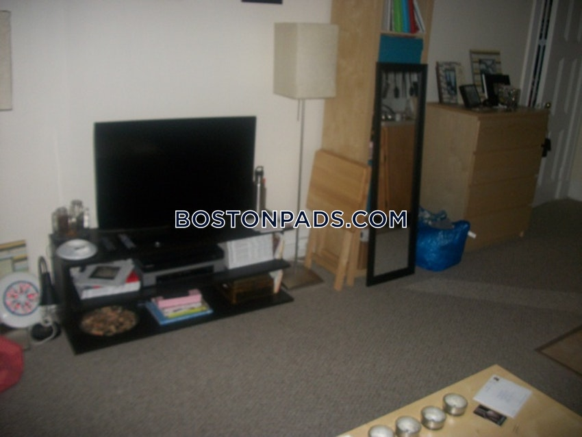 BOSTON - DOWNTOWN - Studio , 1 Bath - Image 10