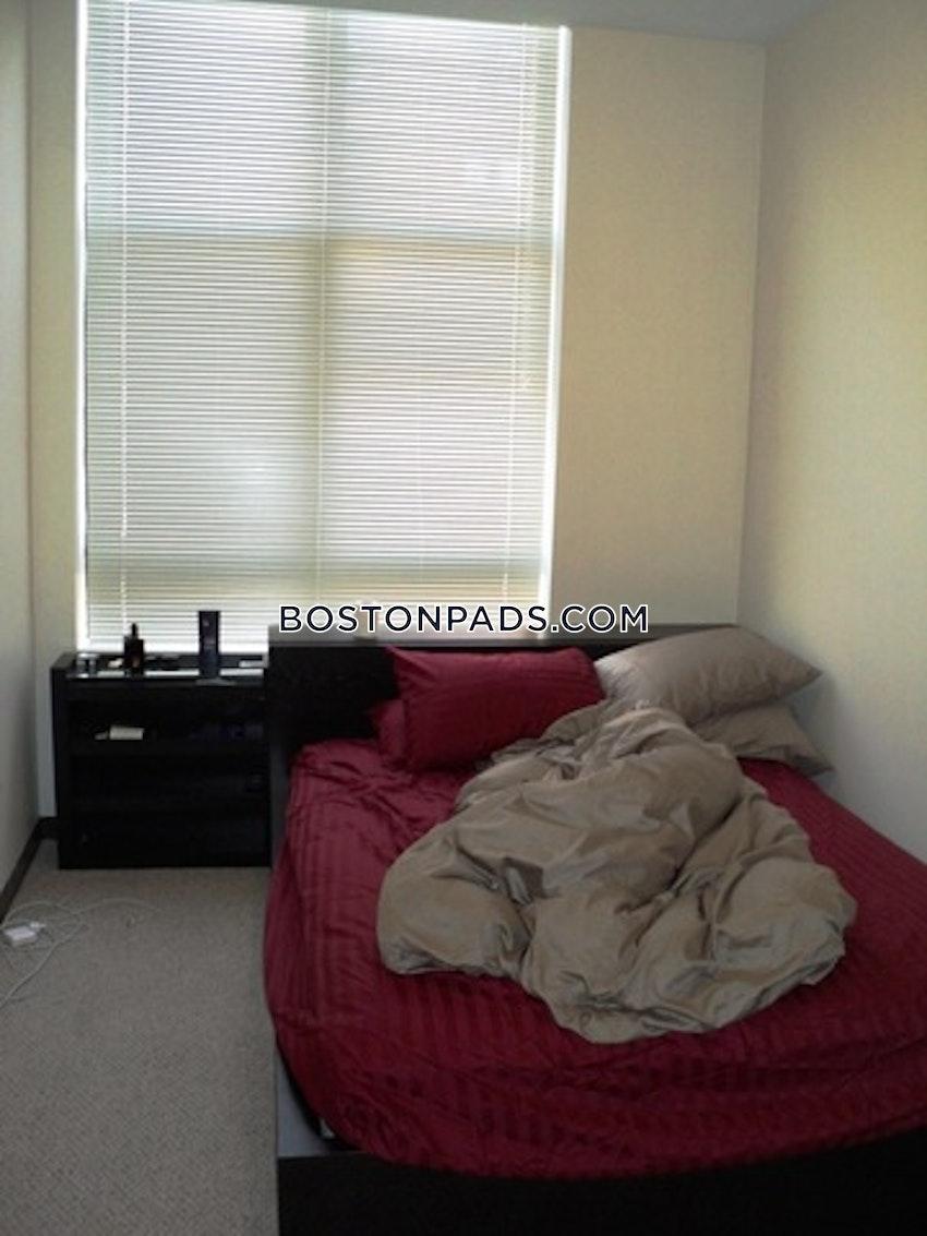 BOSTON - DOWNTOWN - 2 Beds, 1 Bath - Image 15