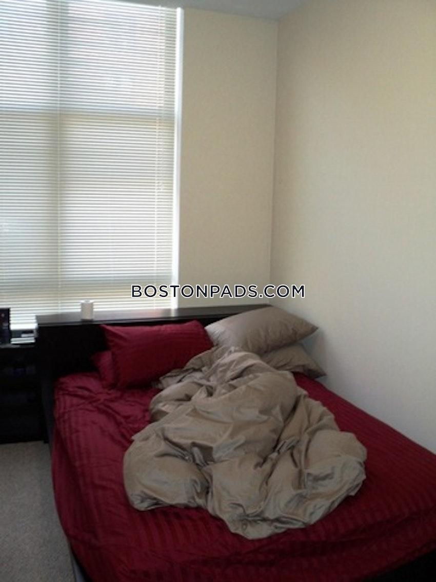 BOSTON - DOWNTOWN - 2 Beds, 1 Bath - Image 14