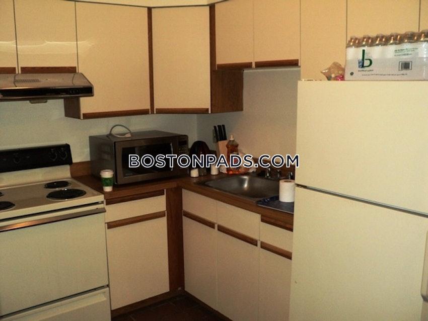 BOSTON - DOWNTOWN - 2 Beds, 1 Bath - Image 12