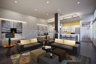 Boston - Downtown - 2 Beds, 2 Baths - $5,905 - ID#3728007