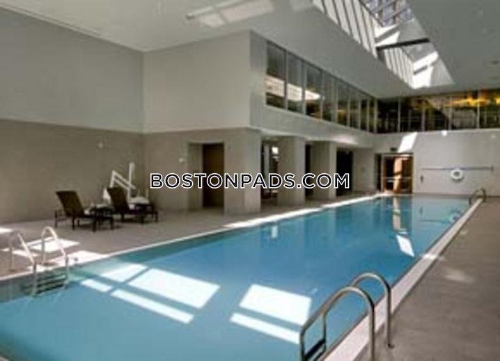 Boston - Downtown - 3 Beds, 2 Baths - $6,933