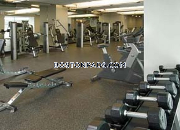 Downtown Apartment for rent 3 Bedrooms 2 Baths Boston - $6,848