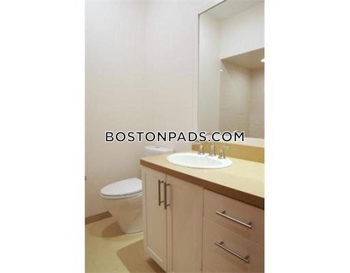 Boston - Downtown - 3 Beds, 1 Bath - $4,500