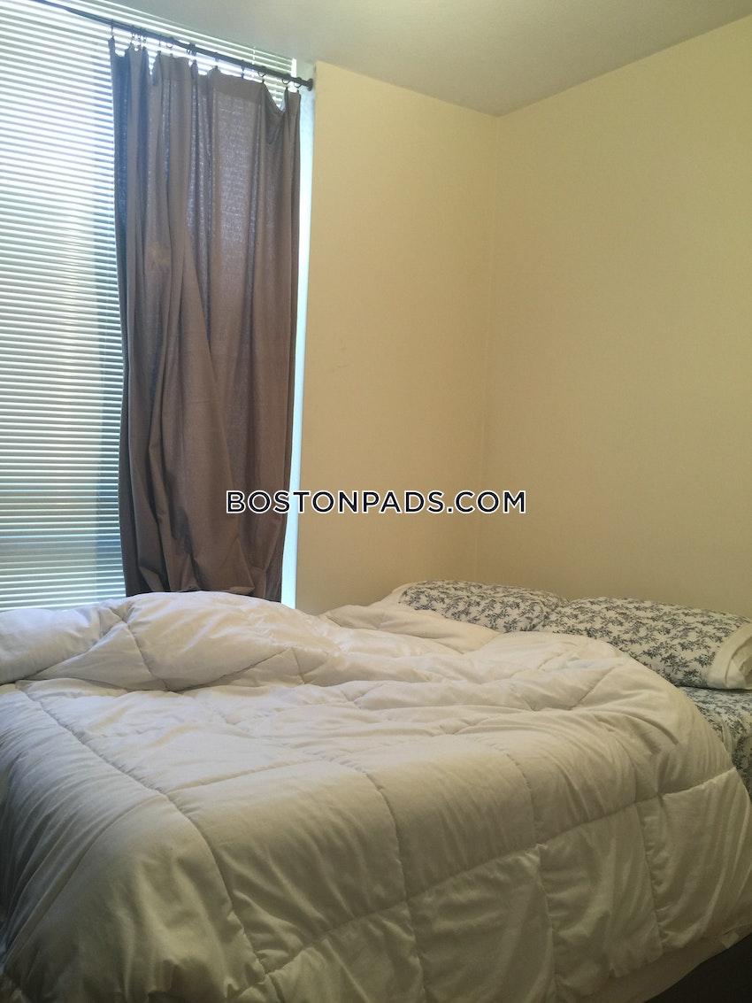 BOSTON - DOWNTOWN - 1 Bed, 1 Bath - Image 18
