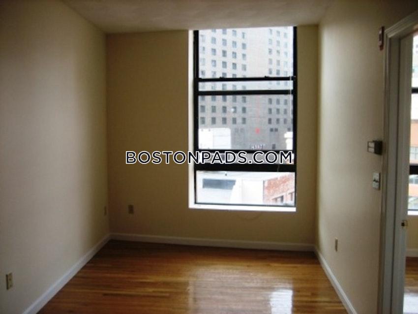 BOSTON - DOWNTOWN - 1 Bed, 1 Bath - Image 28