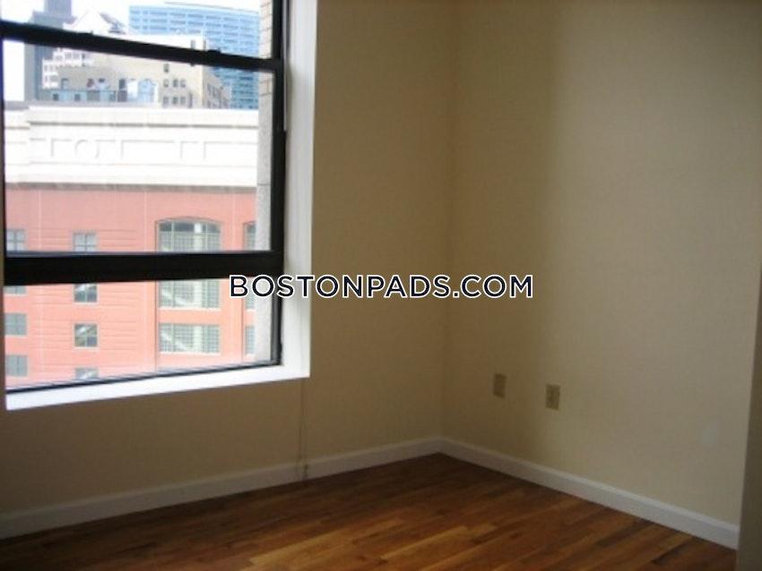 BOSTON - DOWNTOWN - 1 Bed, 1 Bath - Image 30