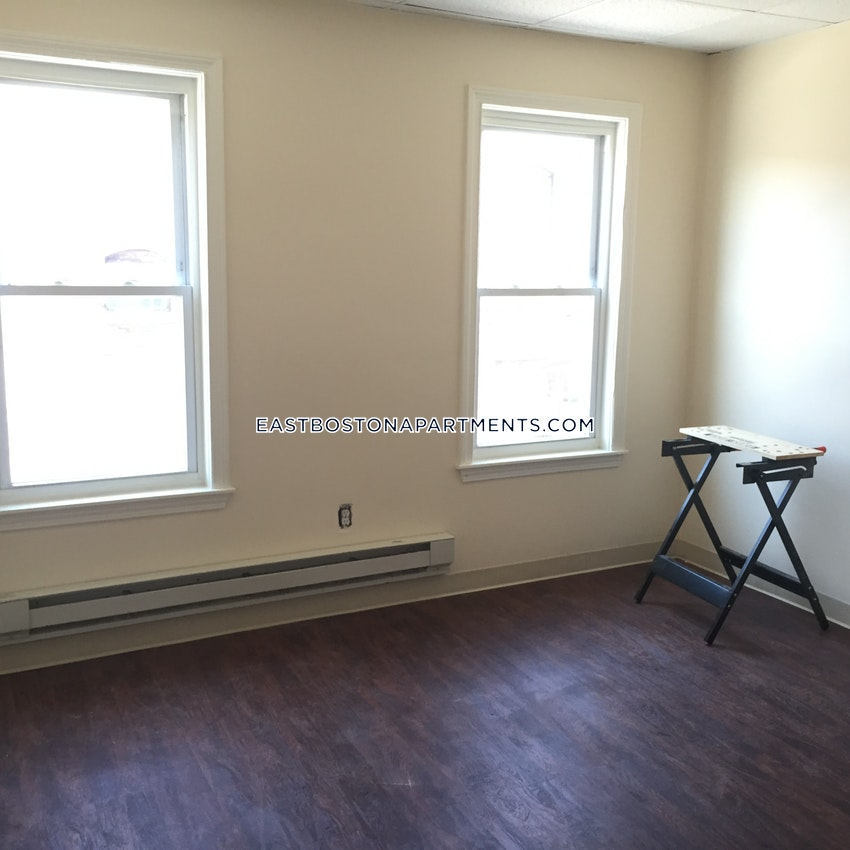 Apartments For Rent Arlington Ma: East Boston Apartment For Rent 1 Bedroom 1 Bath Boston