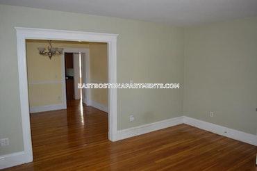 Maverick - East Boston, Boston, MA - 3 Beds, 2 Baths - $2,700 - ID#3824836