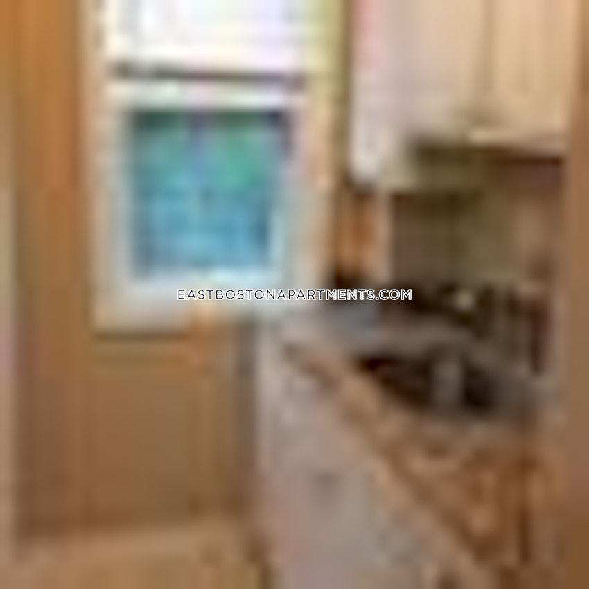 BOSTON - EAST BOSTON - EAGLE HILL - 3 Beds, 2 Baths - Image 6