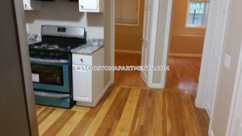 BOSTON - EAST BOSTON - EAGLE HILL - 3 Beds, 2 Baths - Image 3