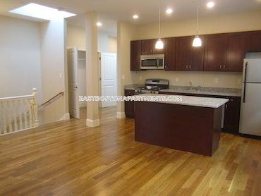 Lower Allston, Boston, MA - 2 Beds, 1 Bath - $3,400 - ID#3826251