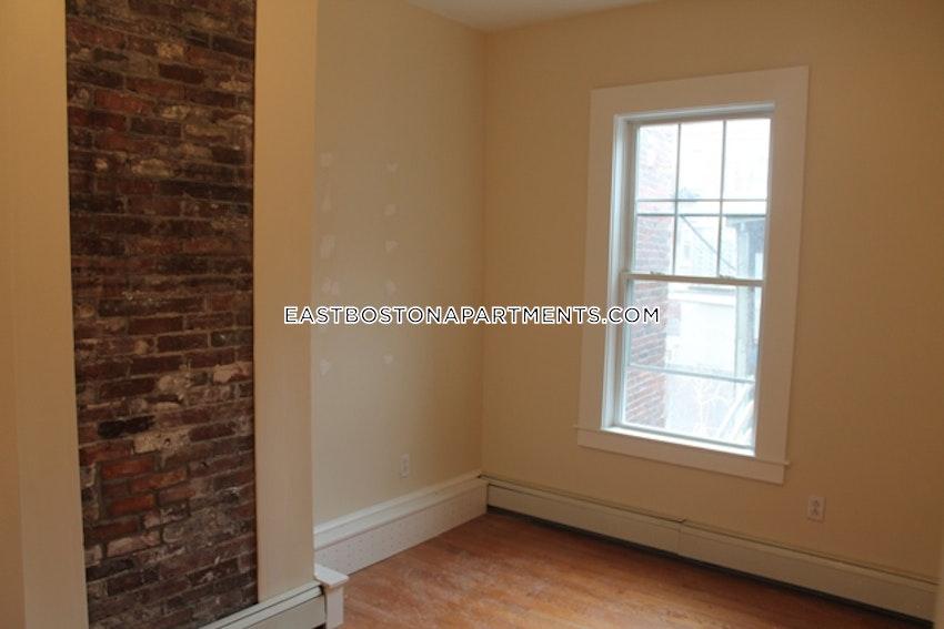 BOSTON - EAST BOSTON - MAVERICK - 4 Beds, 2 Baths - Image 7