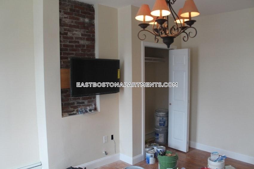 BOSTON - EAST BOSTON - MAVERICK - 4 Beds, 2 Baths - Image 5