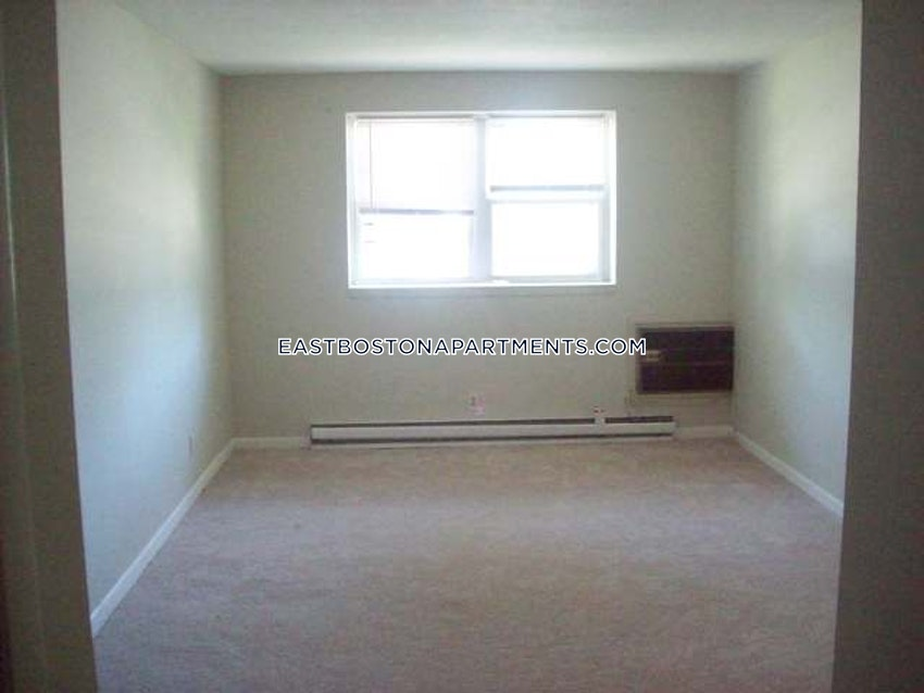 BOSTON - EAST BOSTON - ORIENT HEIGHTS - 1 Bed, 1 Bath - Image 10