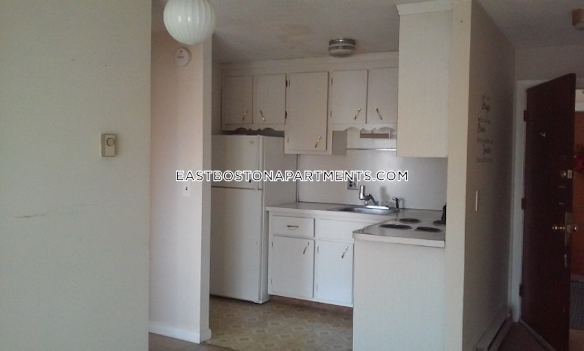 BOSTON - EAST BOSTON - ORIENT HEIGHTS - 1 Bed, 1 Bath - Image 1