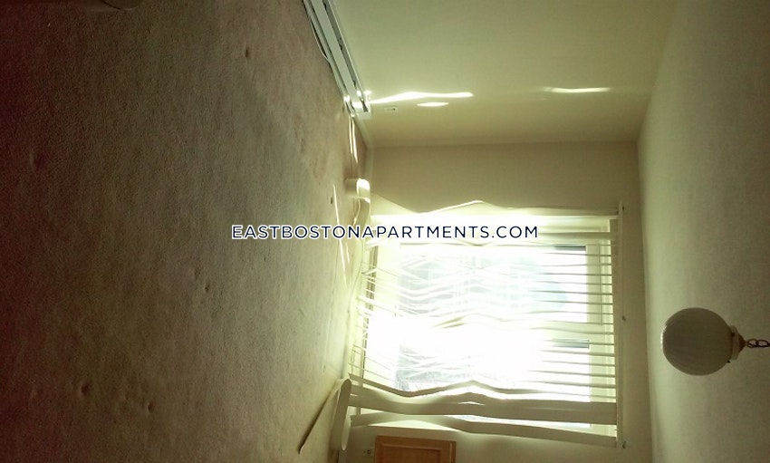 BOSTON - EAST BOSTON - ORIENT HEIGHTS - 1 Bed, 1 Bath - Image 5