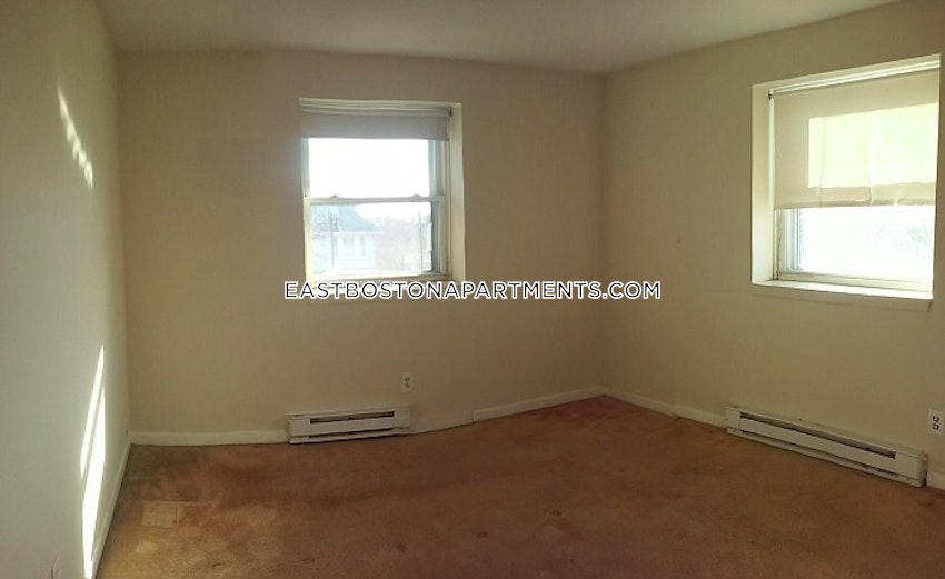 BOSTON - EAST BOSTON - ORIENT HEIGHTS - 1 Bed, 1 Bath - Image 2
