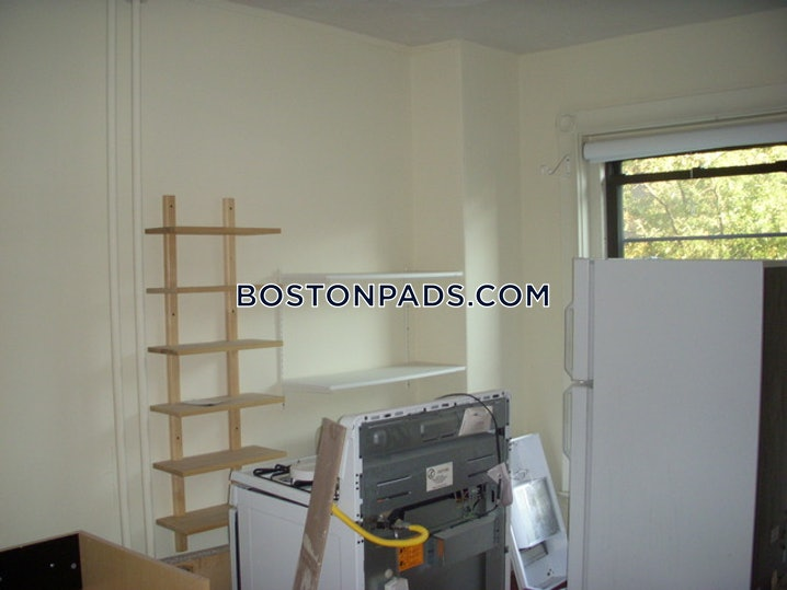 Boston - Fenway/kenmore - 1 Bed, 1 Bath - $2,600