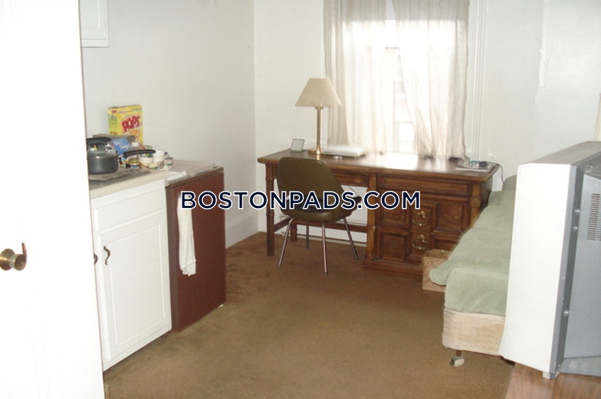 BOSTON - FENWAY/KENMORE - Studio , 1 Bath - Image 5