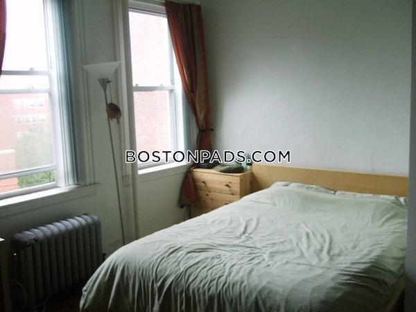 Fenway/kenmore Apartment for rent Studio 1 Bath Boston - $1,865