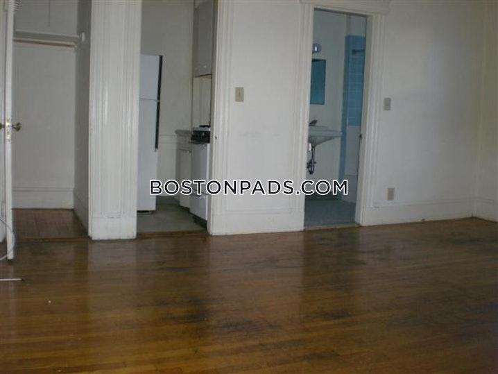 Boston - Fenway/kenmore - 1 Bed, 1 Bath - $2,300