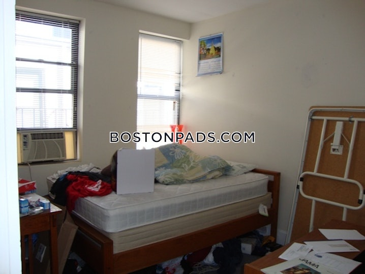 Boston - Fenway/kenmore - 3 Beds, 1 Bath - $3,900