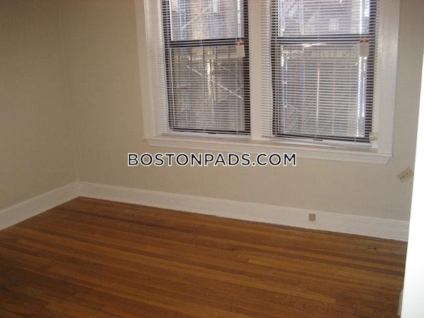 Fenway/kenmore Apartment for rent Studio 1 Bath Boston - $1,725