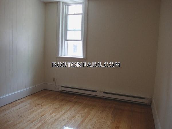 Fenway/kenmore Apartment for rent Studio 1 Bath Boston - $1,695