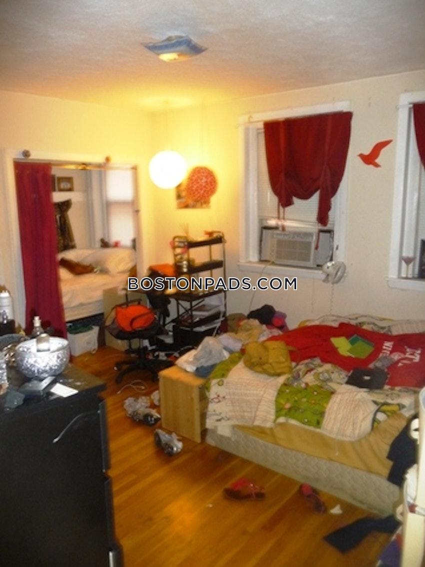 BOSTON - FENWAY/KENMORE - 2 Beds, 1 Bath - Image 5