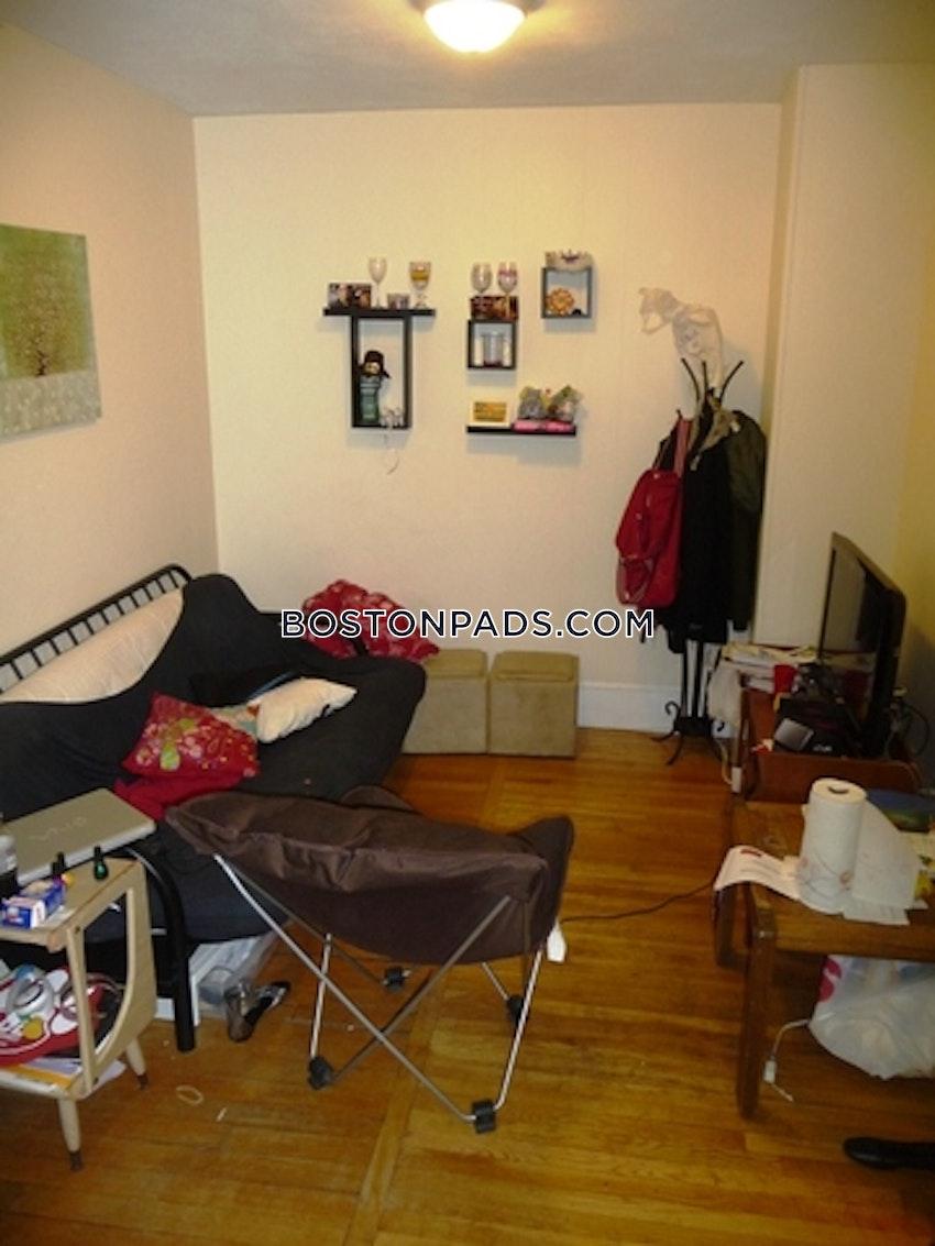 BOSTON - FENWAY/KENMORE - 2 Beds, 1 Bath - Image 9