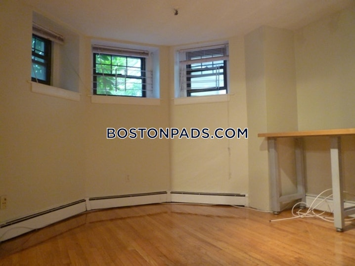 Boston - Fenway/kenmore - 2 Beds, 1 Bath - $2,650