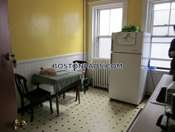 Boston - Fenway/kenmore - 2 Beds, 1 Bath - $2,700