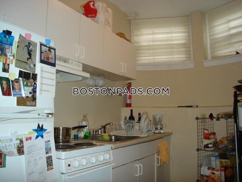 BOSTON - FENWAY/KENMORE - 1 Bed, 1 Bath - Image 31