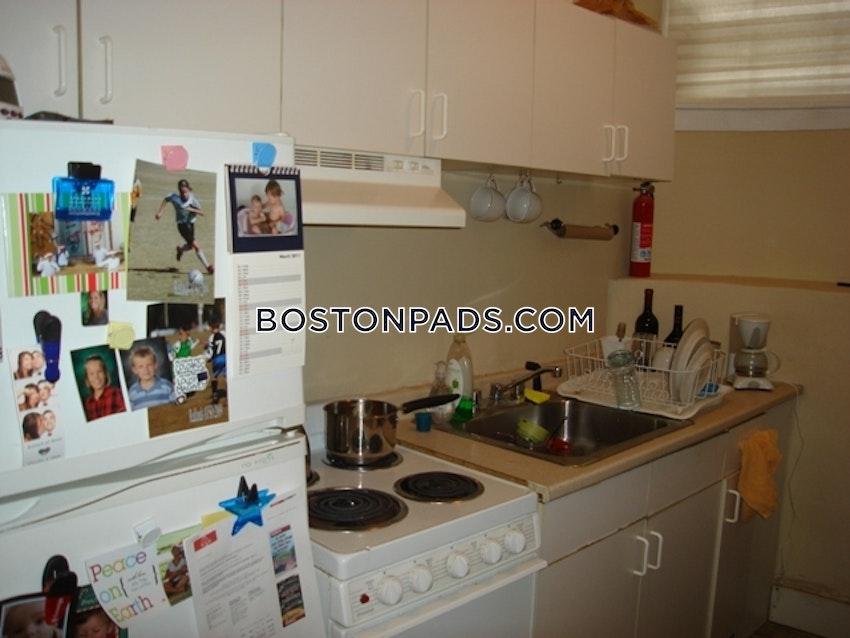 BOSTON - FENWAY/KENMORE - 1 Bed, 1 Bath - Image 32